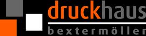 Druckhaus Bextermöller